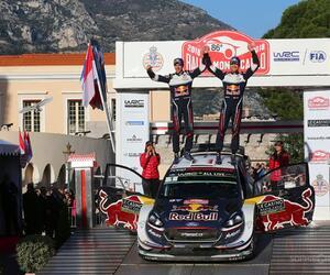 Site4150-podium-monte18