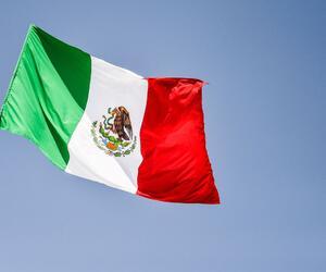 Site5824-ambiance-mexique18
