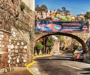 Site5832-ambiance-mexique18
