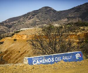 Site5840-ambiance-mexique18