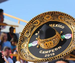 Site5106-ogier-mexique18