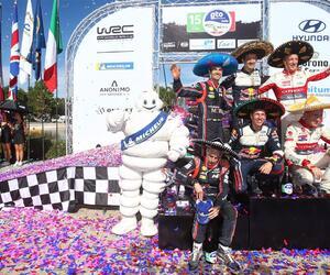 Site5108-podium-mexique18