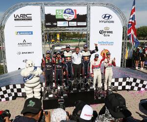 Site5120-podium-mexique18