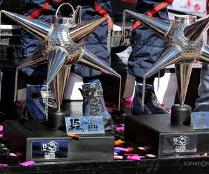 Site5124-podium-mexique18