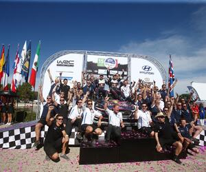 Site5139-podium-mexique18