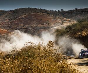Site5522-ogier-mexique18