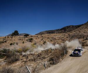 Site5526-ogier-mexique18