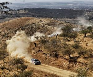 Site5531-ogier-mexique18