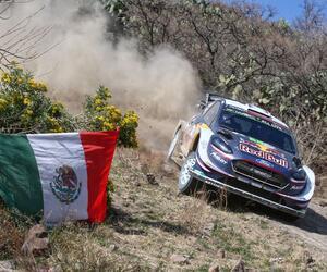 Site5714-ogier-mexique18