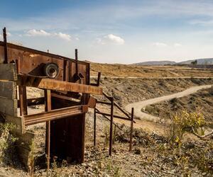 Site5825-ambiance-mexique18