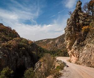 Site5829-ambiance-mexique18