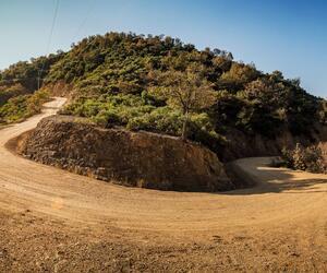 Site5830-ambiance-mexique18