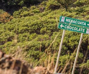 Site5834-ambiance-mexique18