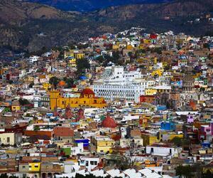 Site5839-ambiance-mexique18