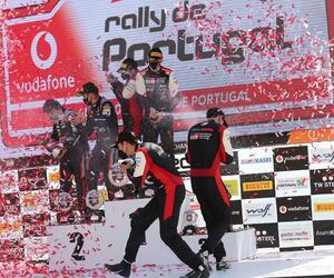 Site5121-podium-portugal21