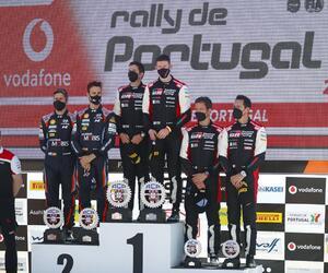 Site5123-podium-portugal21