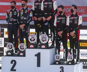 Site5124-podium-portugal21