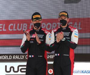 Site5125-podium-portugal21