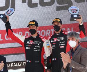 Site5129-podium-portugal21