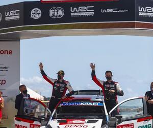 Site5139-podium-portugal21