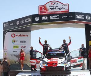 Site5140-podium-portugal21