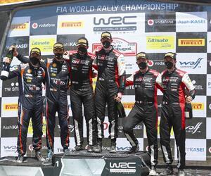 Site5201-podium-portugal21