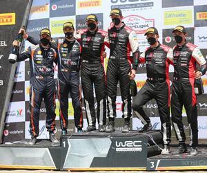 Site5202-podium-portugal21