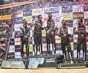 Site5203-podium-portugal21