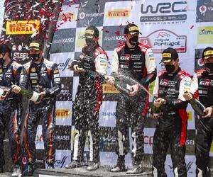 Site5204-podium-portugal21