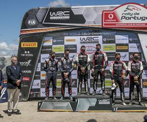 Site5210-podium-portugal21-pt