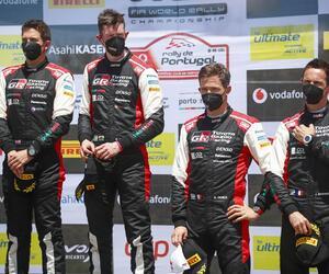 Site5211-podium-portugal21