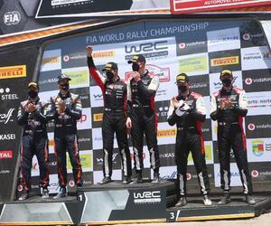 Site5214-podium-portugal21