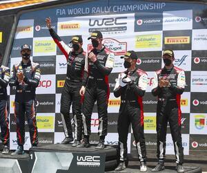 Site5215-podium-portugal21