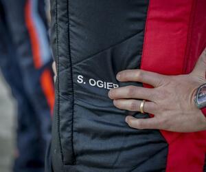 Site5635-ogier-portugal21-pt
