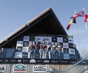 Site9209-podium-wales17