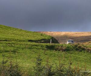 Site9515-ogier-wales17