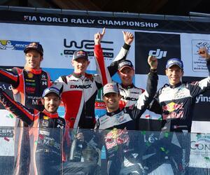 Site9201-podium-wales17