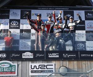 Site9202-podium-wales17
