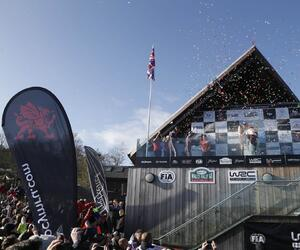 Site9203-podium-wales17