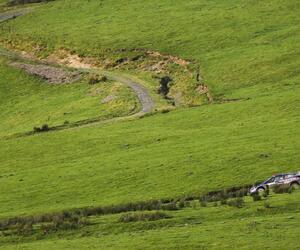 Site9512-ogier-wales17