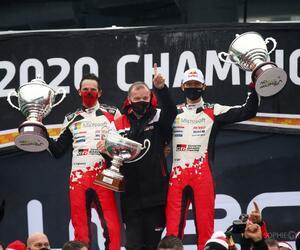 Site4019-podium-monza20