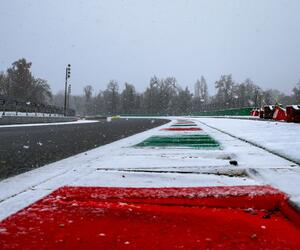 Site4829-ambiance-monza20