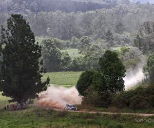 Site6430-ogier-australie18
