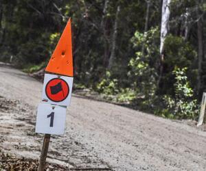 Site6836-ambiance-australie18