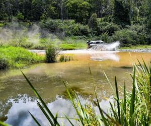 Site6521-ogier-australie18