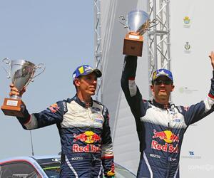 Site4122-podium-italie18
