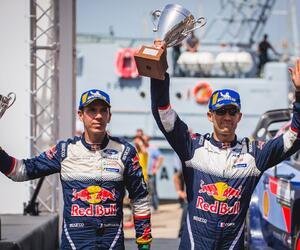 Site4123-podium-italie18