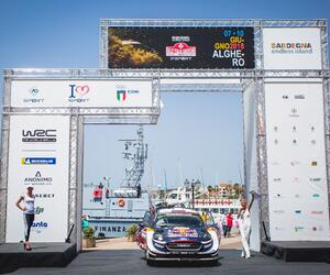 Site4140-podium-italie18