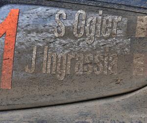 Site4509-ogier-italie18