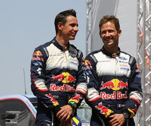 Site4121-podium-italie18
